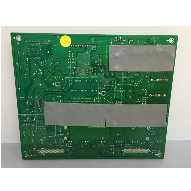 For LG 42PG20 Y Sustain Board EBR54740702 EBR50221401 EAX52396902 EAX52396901 enlarge