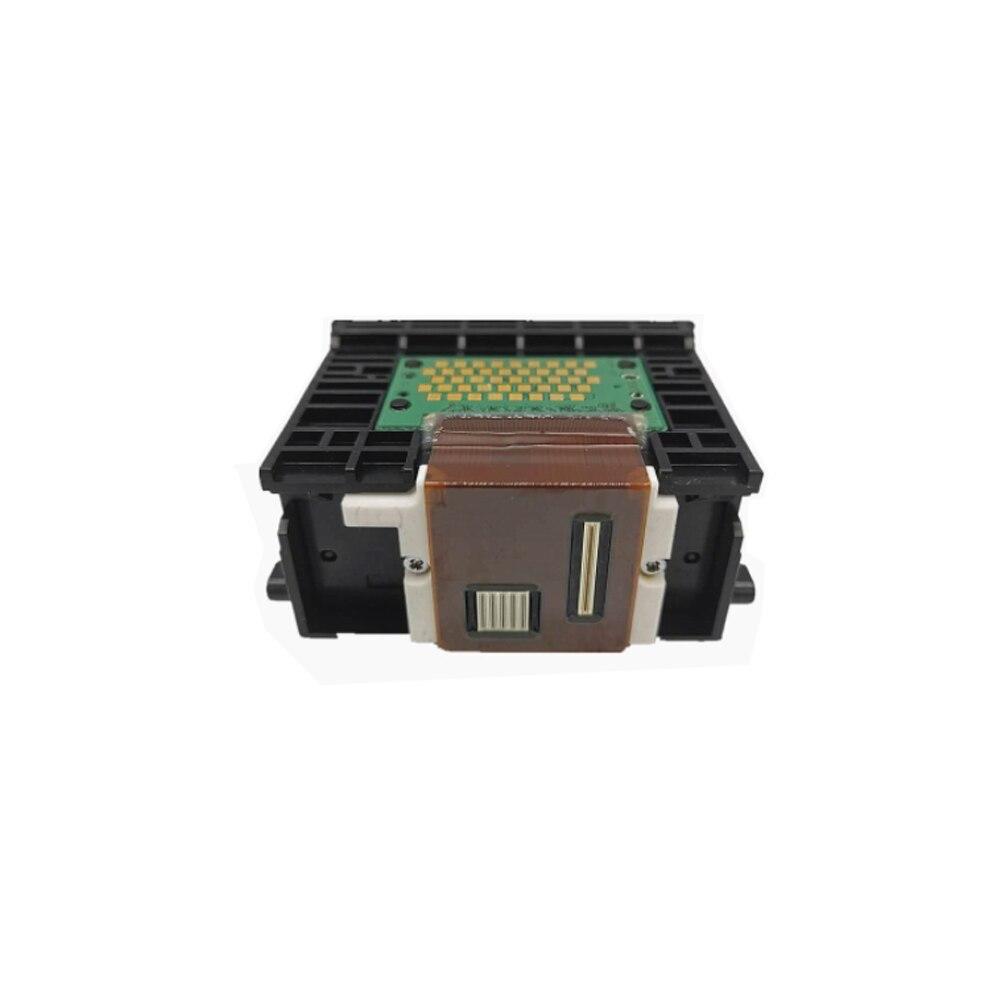 Peifu-cabezal de impresión QY6-0070, para Canon, MP510, MP520, MX700, iP3300, iP3500