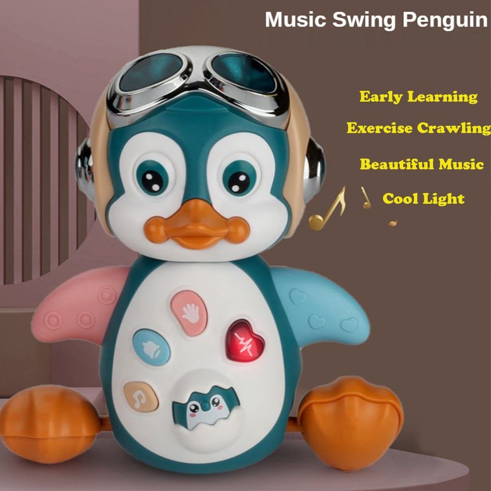 Детские игрушки, электронные игрушки для детей, Обучающие игрушки, детские игрушки для музыки и освещения, обучающие игрушки для скалолазан...
