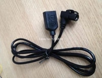 audio cd data cable for golf mass rcd510 310 the new bora jetta guichenoti audio wire harness
