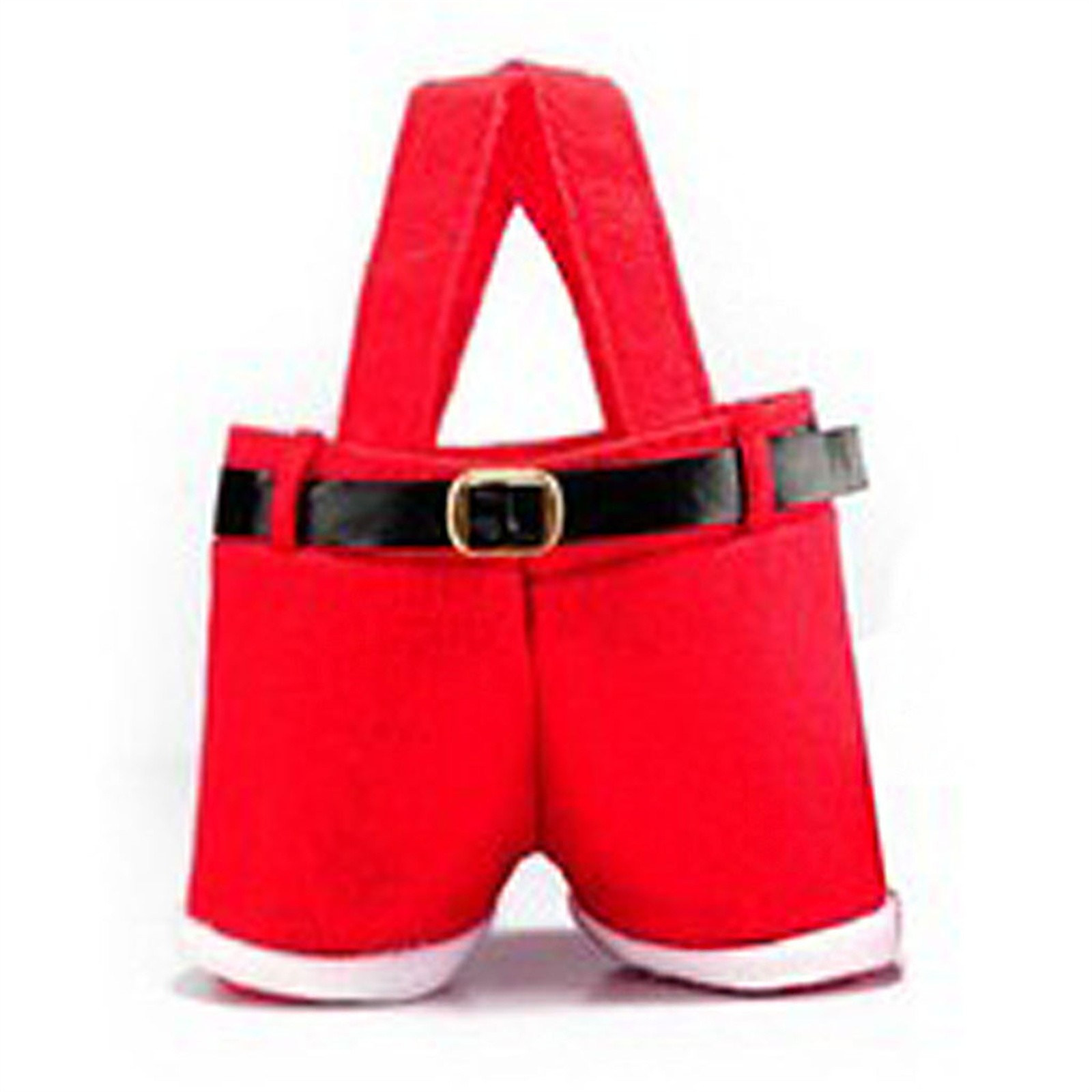 Bolsa De regalo De Navidad, bolsa De dulces De boda, decoración Para...