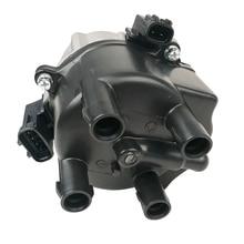 ASSY allumage distributeur   Pour Toyota Caldina Camry Carina Corona ST191 ST195, 19050-74020 2 + 4 3SFE 5SFE