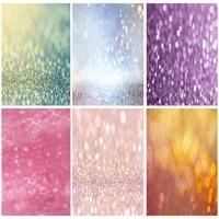 shengyongbao vinyl custom photography backdrops prop glitter facula light spot theme photography background 21318ttu 04