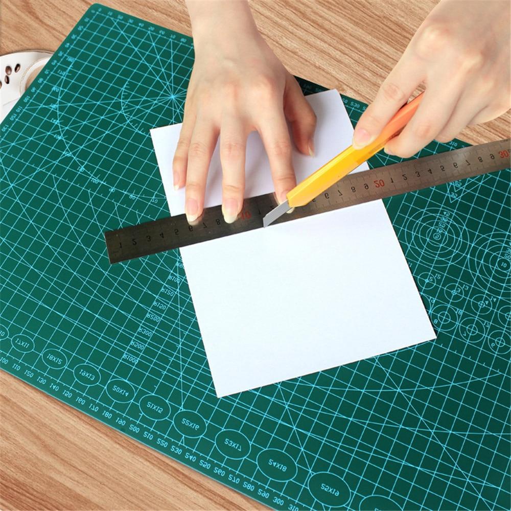 alfombrilla-de-corte-de-pvc-a4-a5-almohadilla-cortada-de-retales-duraderas-herramientas-de-retales-artesanales-placa-de-corte-autocurativa-kits-de-herramientas-de-arte