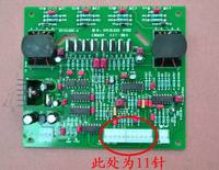 ZX7-400S (d) Economic Drive Board Inverter Welding Machine Accessories with Drive Line