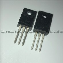 100 TEILE/LOS FGPF4536 TO220F LCD TV Plasma gemeinsamen transistor Neue spot Qualität Assurance