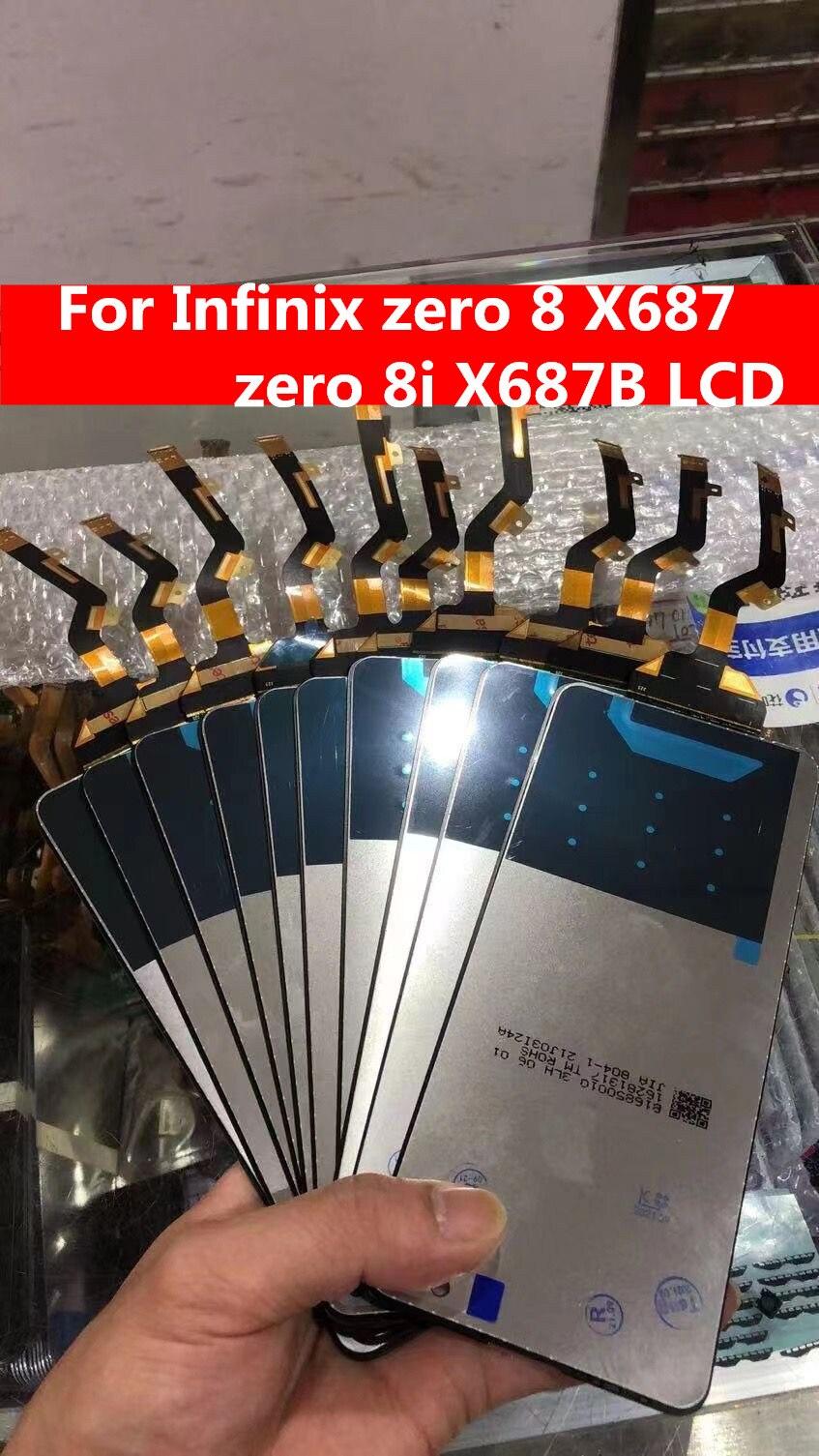LCD 6.85