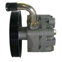4910065J00 Power Steering Pump For Suzuki Grand Vitara Power Steering Pump J20A JB420 49100-65J00
