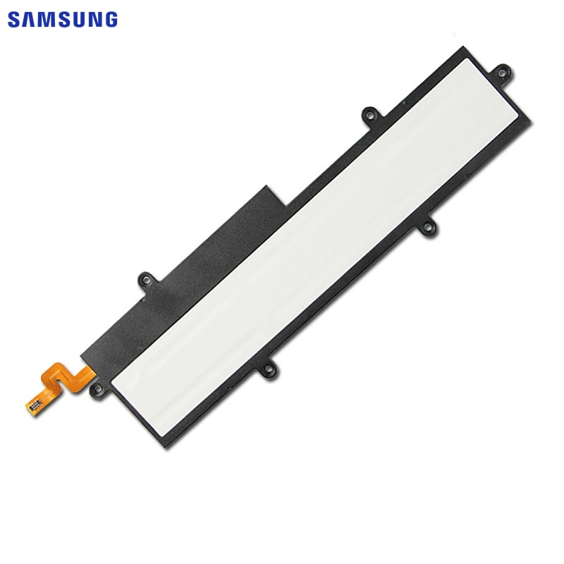 SAMSUNG Tablet Battery EB-BT670ABA For Samsung Galaxy View Tahoe AA2GB07BS SM-T677A SM-T670N 5700mAh Tablet Battery enlarge