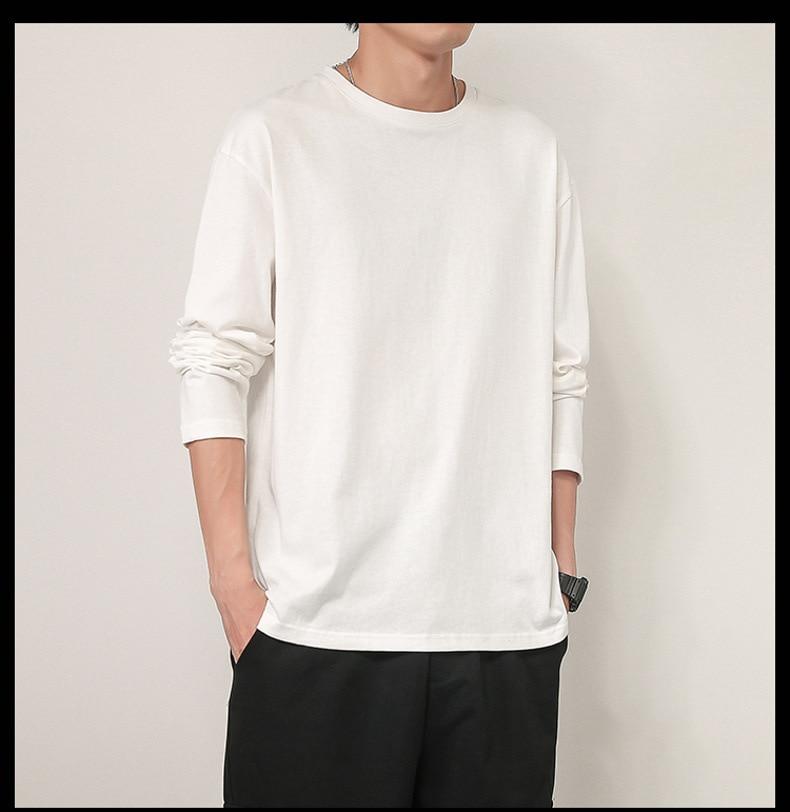 741.Men's fashion casual short sleeves