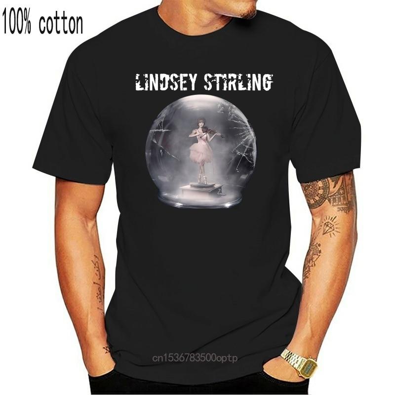 T-Shirt unisexe en coton noir, humoristique et à la mode, avec dessin animé, livraison gratuite