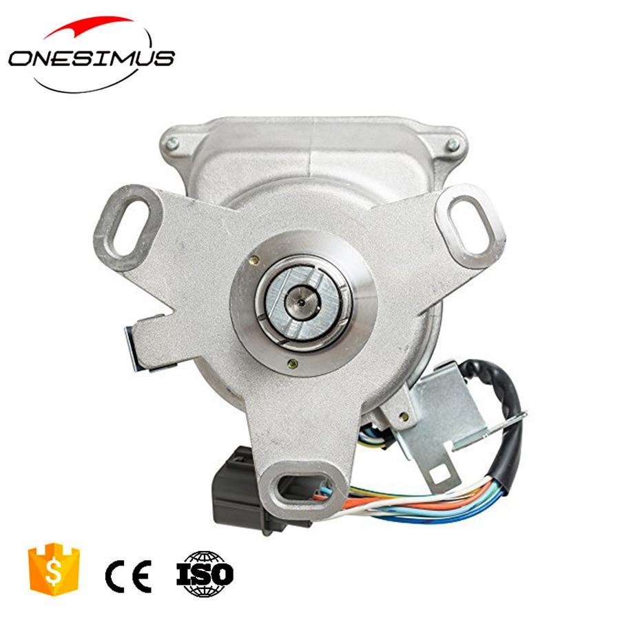 OEM 30100-P2E-A12 система зажигания дистрибьютора для H- D16Y8 VI салон (EJ, EK) 1,6 i Vtec/VI Coupe (EJ, EM1) 1,6 i Vtec