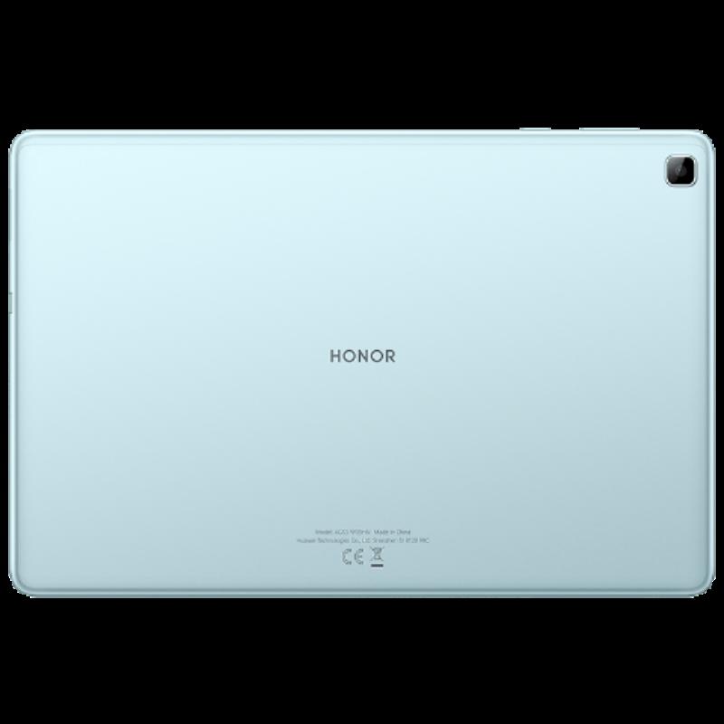 Original Huawei Honor Tablet 6 T6 10.1 inch Kirin 710A Octa Core IPS 4GB Ram 64GB Rom Magic UI 3.1 IPS 1920*1200 WiFi / LTE