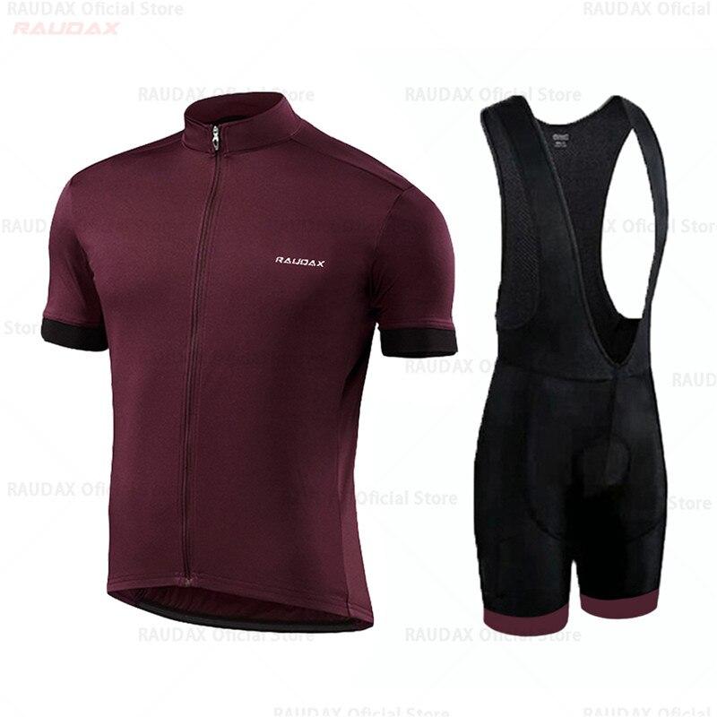 SPECIALIZEDING ciclismo Jersey 2019 Pro equipo ciclismo conjunto ropa de bicicleta de carreras traje de hombres transpirable ropa para bicicleta de montaña