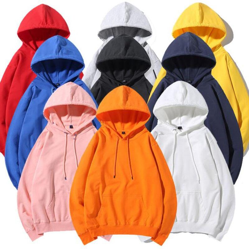 Брендовые мужские зимние осенние мужские толстовки для бега свитшоты уличный пуловер толстовки мужской спортивный костюм