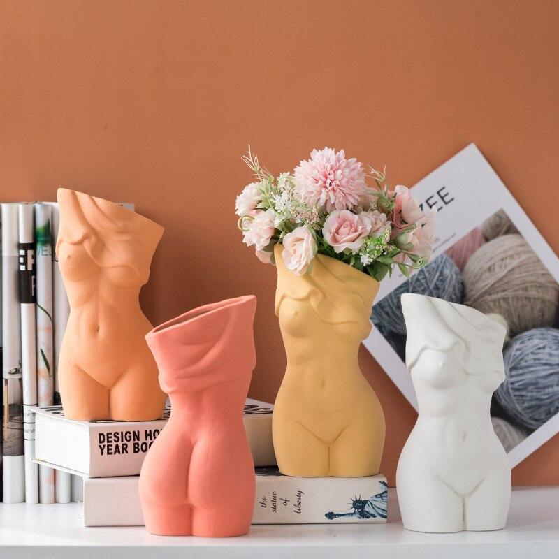 ваза thun ваза Ваза в скандинавском стиле для украшения бум ваза сушеные цветы ваза для украшения дома аксессуары для гостиной украшение спальни