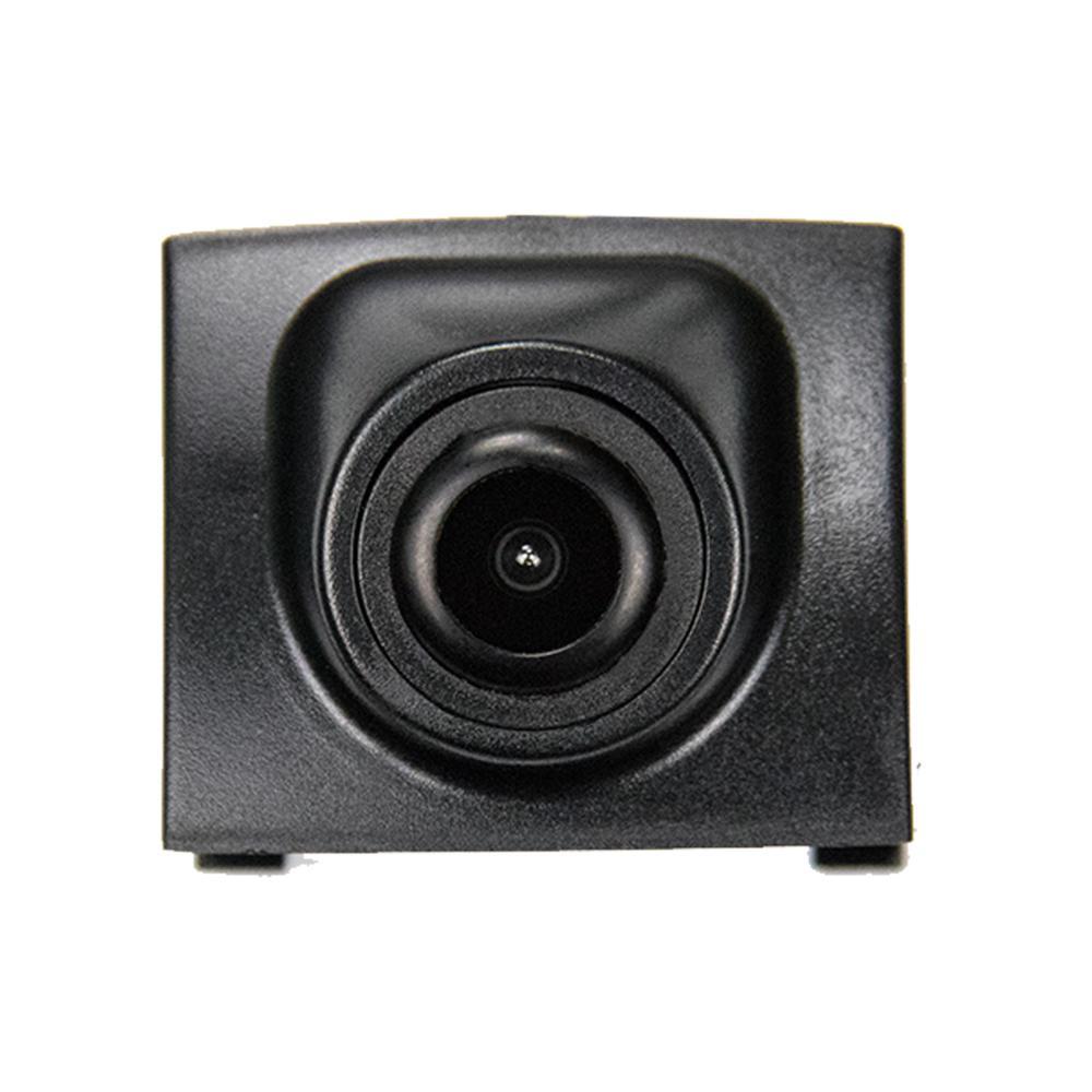 Фронтальная камера для Ford Mondeo модель 2014 г. с функцией Переднего Вида управления