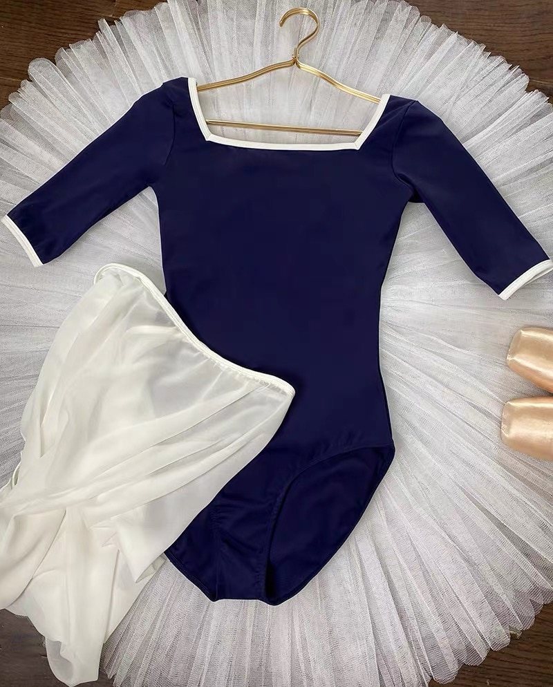 leotardo-de-ballet-para-adultos-ropa-elegante-para-practicar-ballet-baile-equipo-de-baile-ropa-de-gimnasia-novedad-de-2021