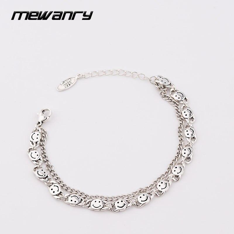 mewanry-925-пробы-серебряный-браслет-новый-модный-винтажный-Двухслойный-дизайн-цепи-в-стиле-панк-хип-хоп-Ювелирное-Украшение-для-вечеринки-со