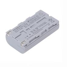 Topcon BT-66Q Li-Ion Batterij (7.2V, 2500Mah) Voor Topcon Set Totaal Stations