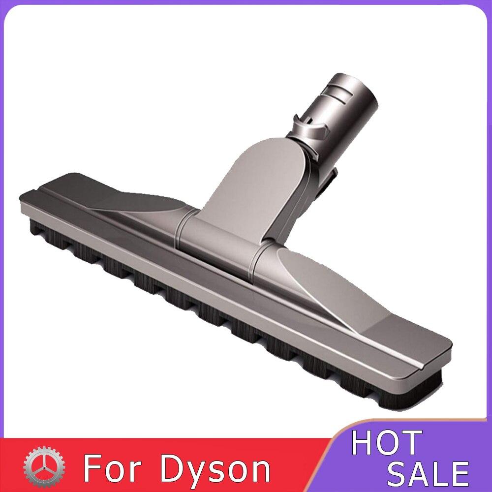 Cabecia para aspirador de pó robè escova de Chao para robè aspirador...