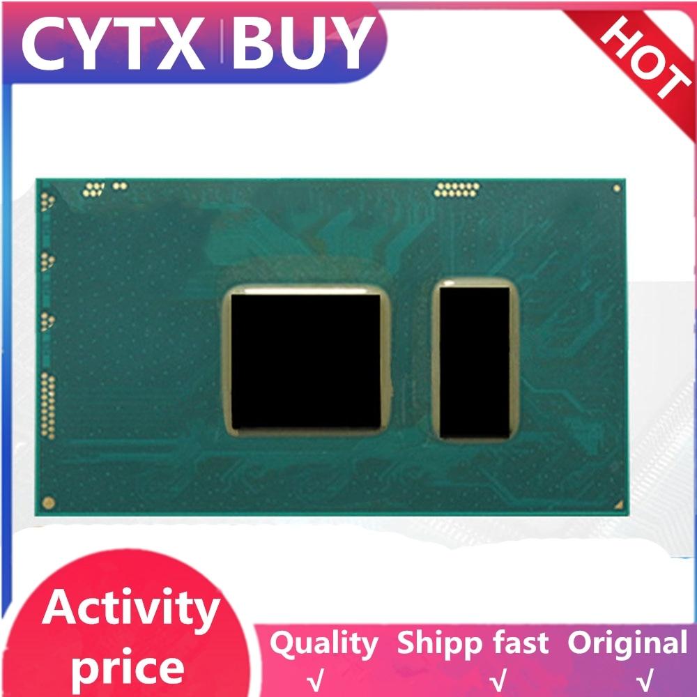 I7-7820HQ SR32N i7 7820HQ BGA Chipset 100% NEUE conjunto de chips auf lager