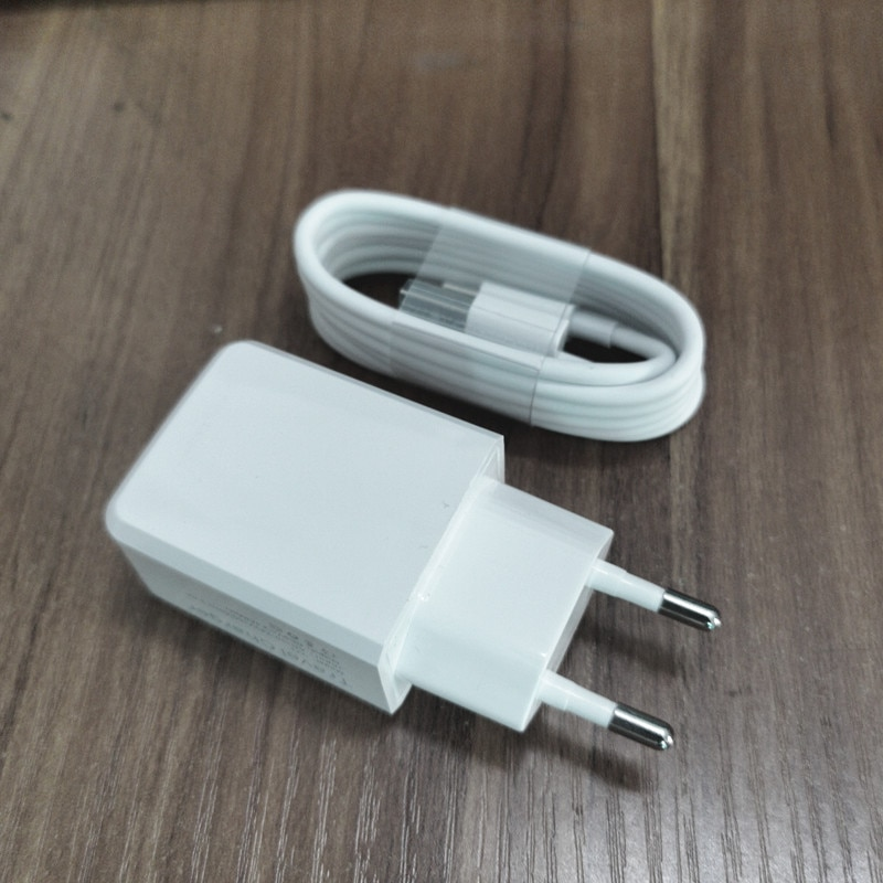 For Google Pixel 2 C 3 XL 4 3A 4A 5A 5 5V 2.4A EU US Wall Travel Charger 1M TYPE-C Data Cable Cord for Oneplus 3T 5T 6T 7T