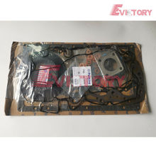 Pour Perkins 404D-22 404D-22T kit de joint de culasse pour Genine S65