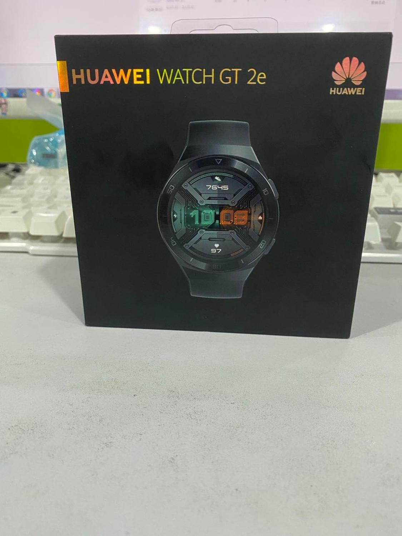 Unlocked Huawei E303 3G USB Stick +TP-Link tl-mr3020 Wireless N router