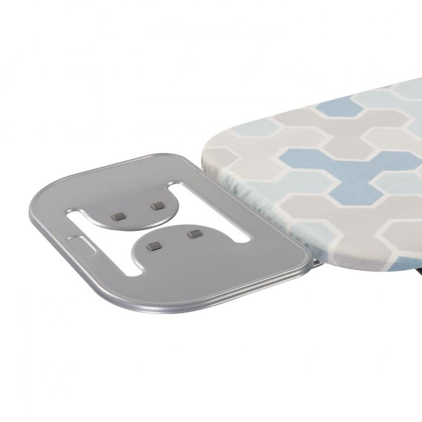 Geometric ironing board 33x105cm 7house enlarge