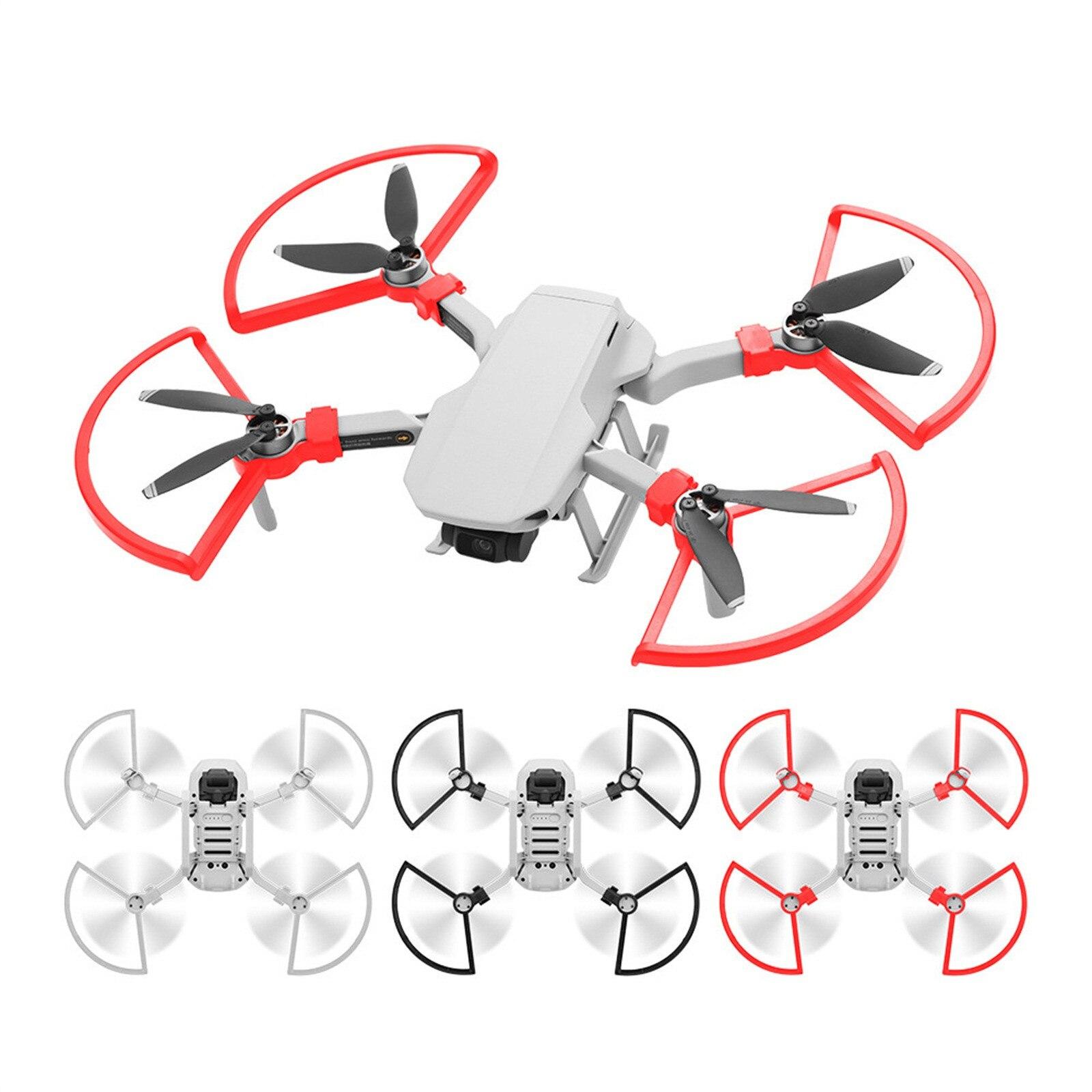 protectores-de-utileria-de-liberacion-rapida-para-ninos-juguetes-de-gran-oferta-para-dji-mavic-mini-2-drone-zabawki-dla-dzireci-l35-4-uds