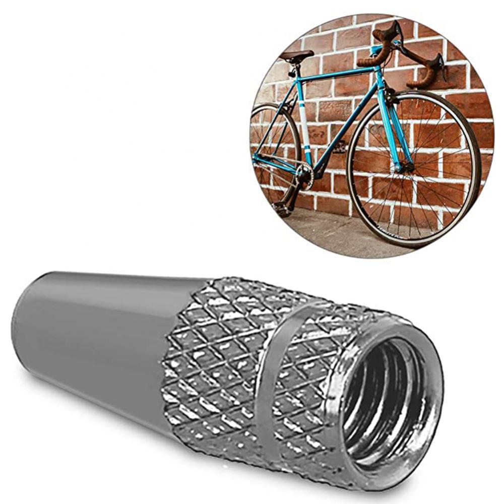5 uds de aleación de aluminio de la carretera bicicleta MTB bicicleta...