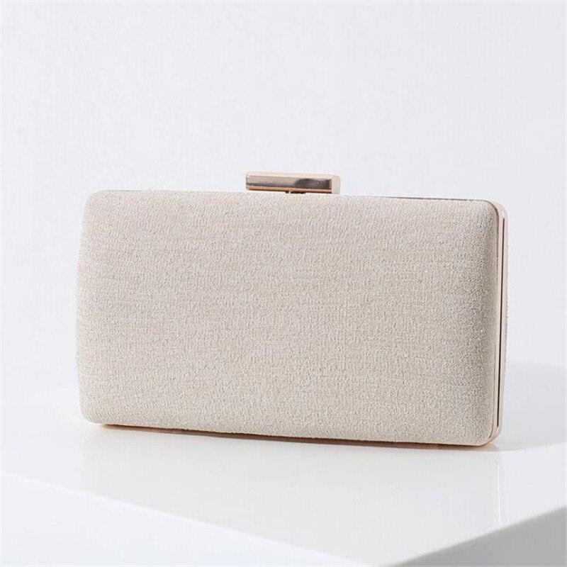 حقيبة يد نسائية بسلسلة ، حقيبة كتف ، حقيبة سهرة فاخرة ، شحن مباشر ، MN1750 ، 2020