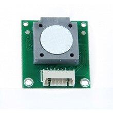 Formaldehyde Module ZE08-CH2O Small Size Detector Low Power Consumption High Precision Formaldehyde Sensor Module