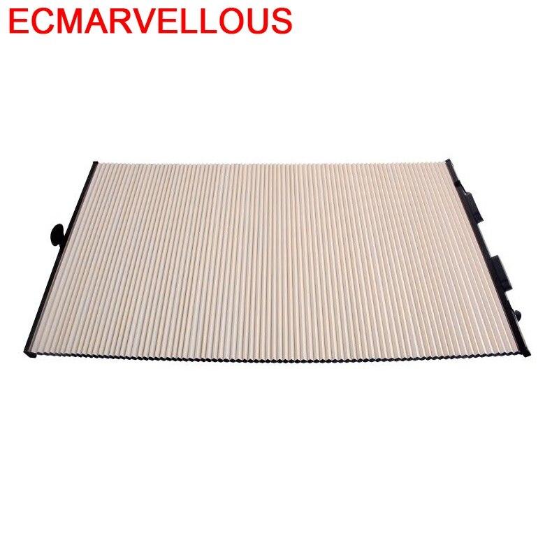 De Voiture Parasole Parasol Parabrisas Delantero Car Accessories Auto Accesorios Coche Interior Retractable Windshield Sunshade