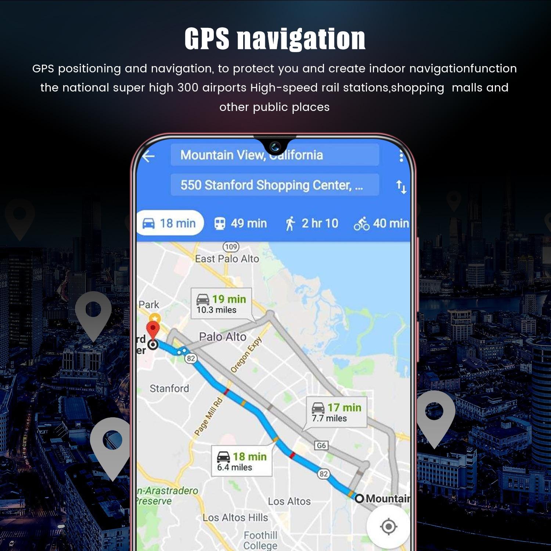 S21 Ultra Smart Phone Global Version 16GB+512GB 7.1 Inch Full Screen Smartphone 24MP+48MP Camera 6000mAh GPS Phone Free Shipping enlarge