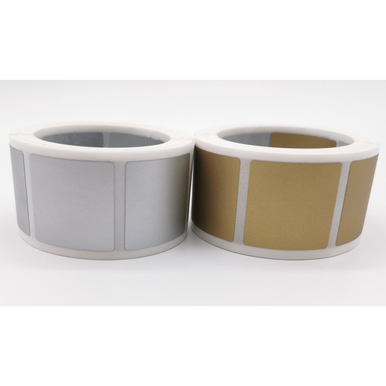 500pcs-scratch-off-adesivi-quadrato-25-25-millimetri-in-oro-argento-attivita-del-partito-gioco-di-cancelleria-autoadesivo-adesivo-etichetta-di-nozze-carta