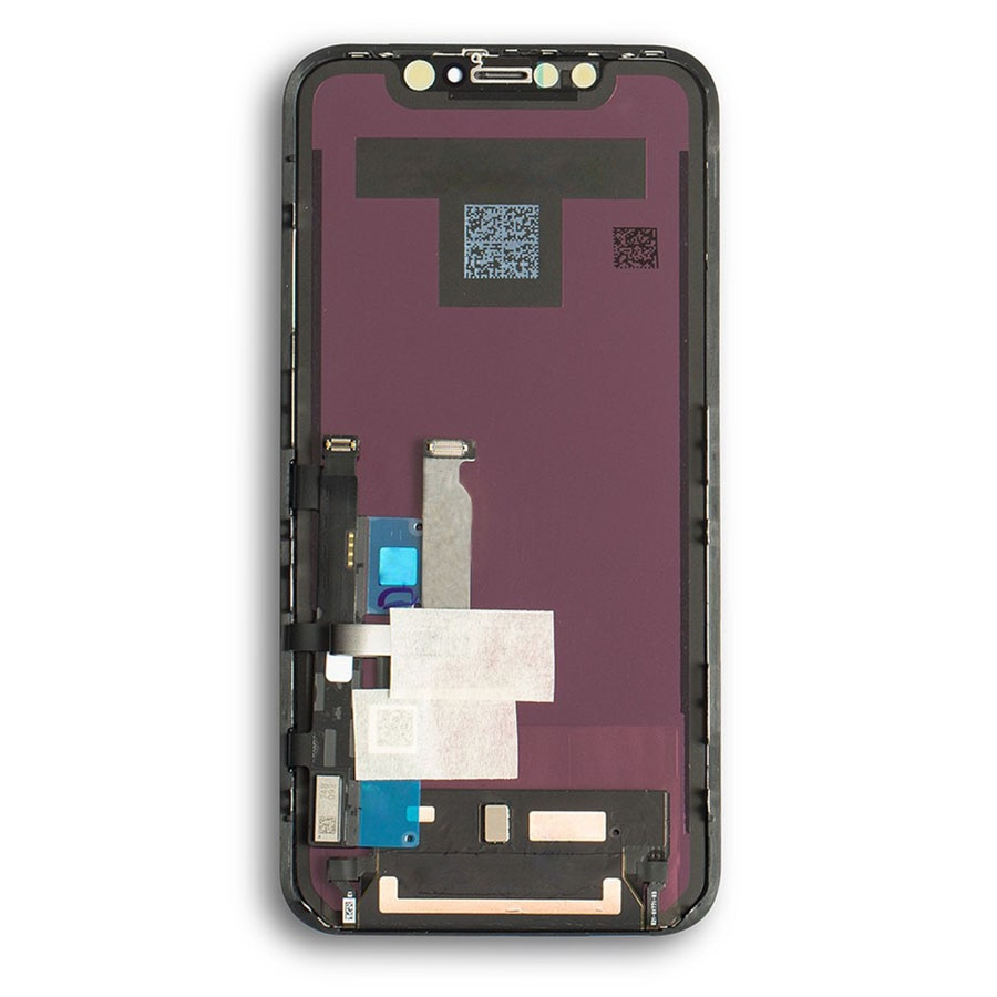Ecran pantalla iphone XS max LCD display replacement oled TFT screen for celular tela accessoires parts complet enlarge