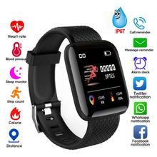 Bracelet intelligent fréquence cardiaque pression artérielle santé étanche montre intelligente M3 Pro Bluetooth montre Bracelet Fitness Tracker