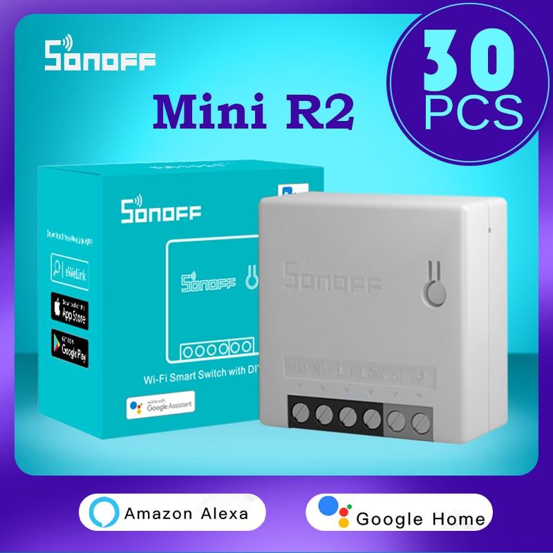 interruptor-inteligente-wifi-interruptor-de-wifi-sonoff-inteligente-interruptor-de-luz-sonoff-mini-r2-dos-vias-control-remoto-alexa-google-control-de-voz