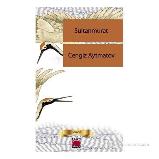 Турецкие книги Султан Мурат ценгиз Айтматов