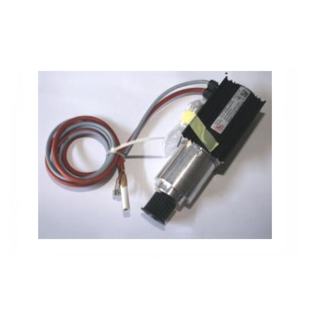 WITTUR -  Wittur Supra Motor Tek Kasnak Ip54