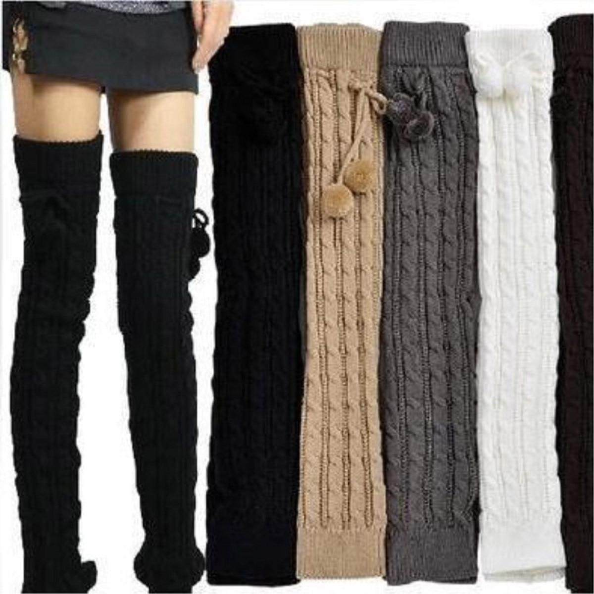 Носки 2 пары, гетры, чулки, гетры, колготки, до колена, спортивные носки, носки, сапоги, длинные носки, длинные чулки