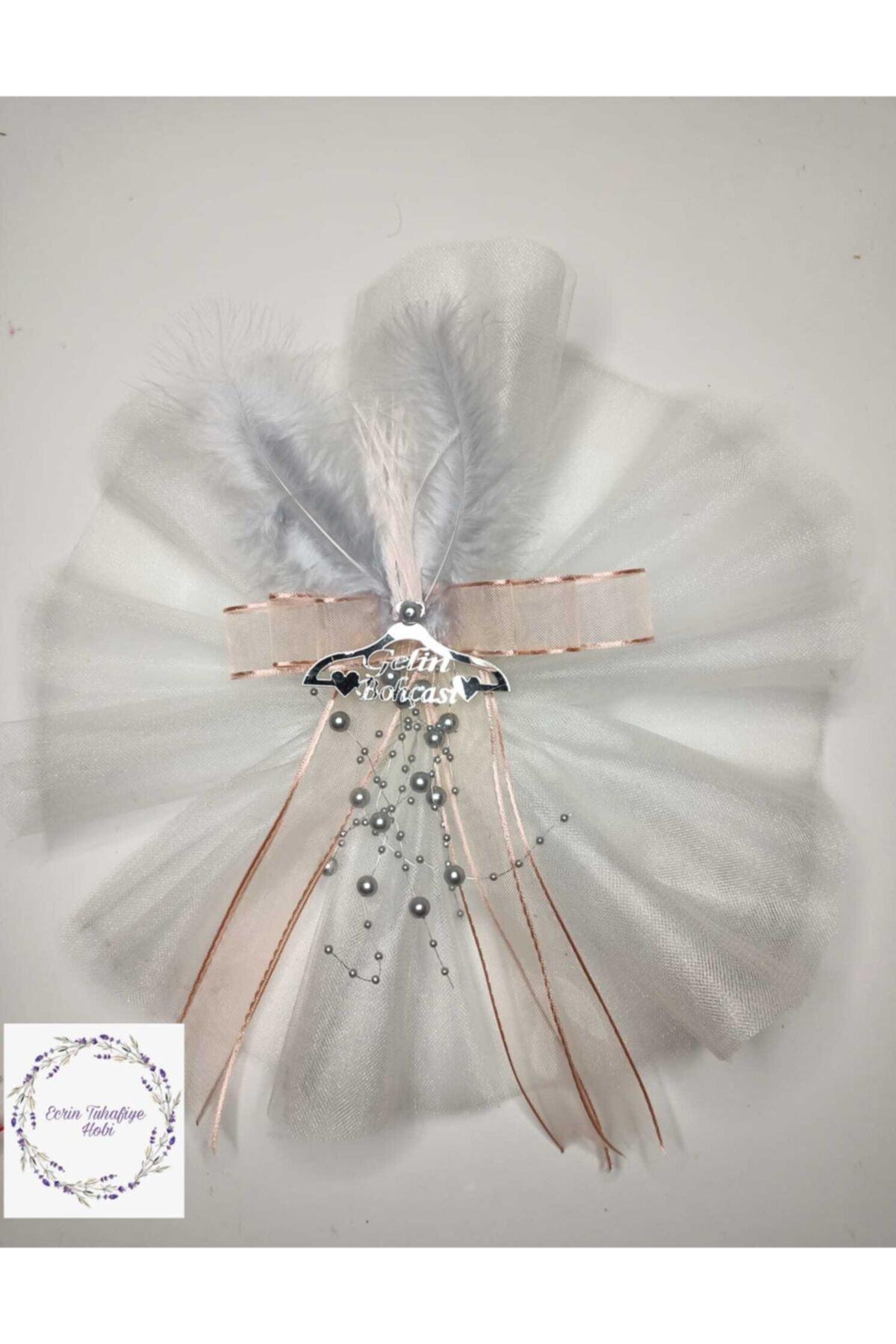 velo-de-novia-para-novia-ornamento-de-boda