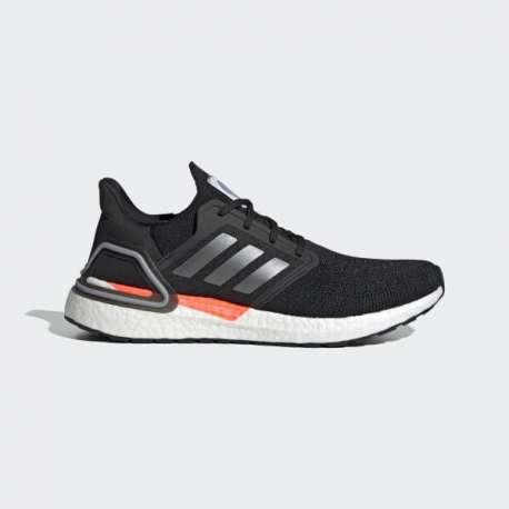 Adidas Ultraboost 20 Fx7979