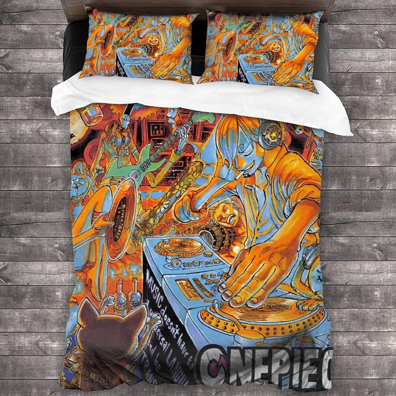 كومفي الترا لينة 3 قطع طقم سرير قطعة واحدة القش قبعة طاقم المشارك مجموعة مع 1 لحاف مجموعة 2 كيس وسادة للبنين السرير فندق