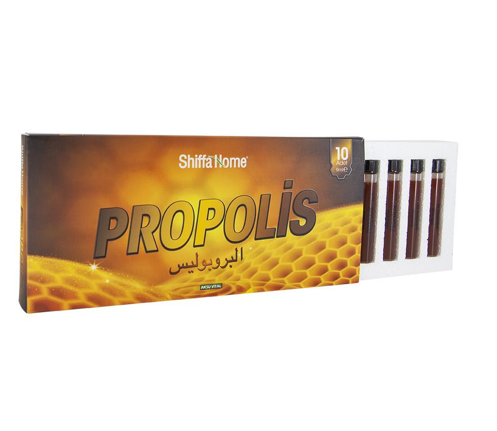Aksu Vital прополис одноразовая доза прополис пчела одноразовое использование полезное для здоровья витамин минеральный кальций всем