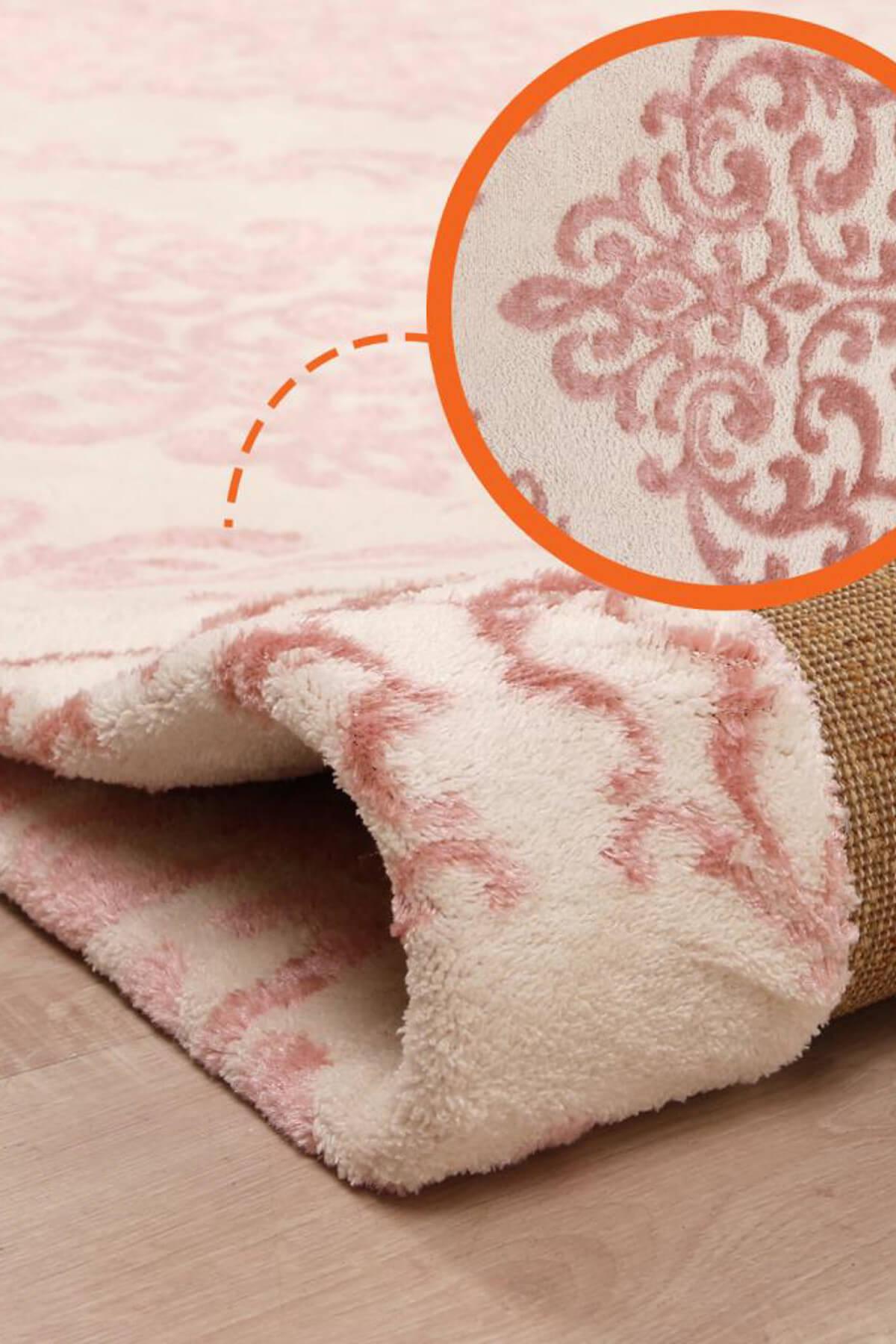 غطاء ديكور المنزل للسجاد السجاد نسيج السجاد غطاء الأناضول