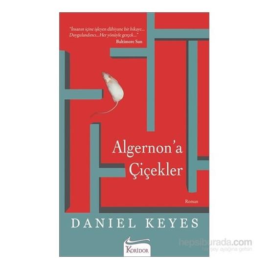 Турецкие книги алжиноа с цветами Даниэль кейсе