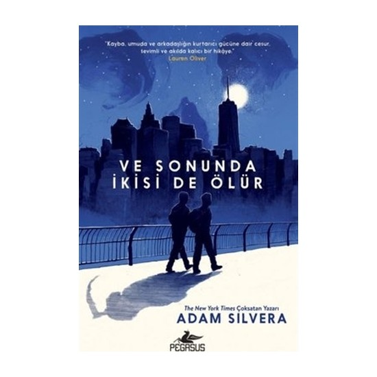 Фото - И турецкие книги Sonuda оба Die Man Silvera antonio silvera arenas universos